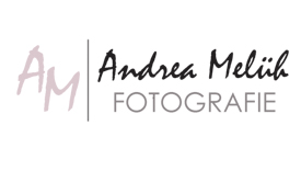 Andrea Melüh - Fotografie